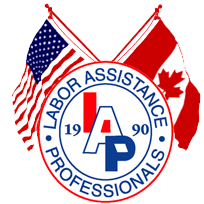 Labor Assistance Professionals | Who We Are